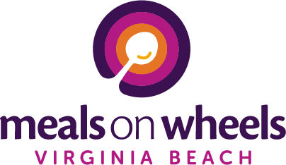 Meals on Wheels of Virginia Beach